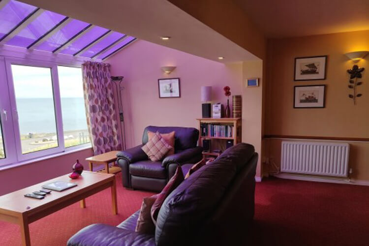 Ballygally Holiday Apartments - Image 4 - UK Tourism Online