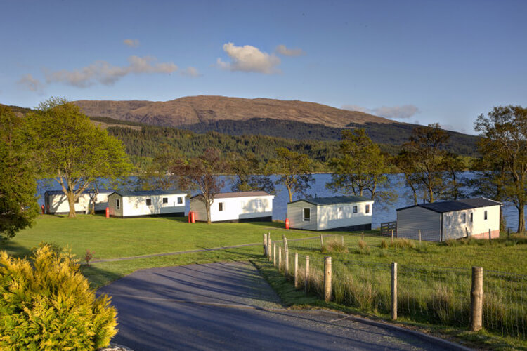Appin Holiday Homes - Image 3 - UK Tourism Online