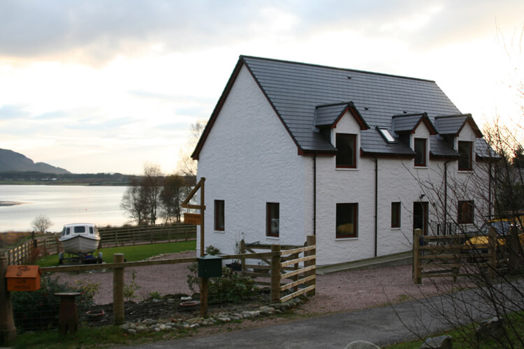 Cruachan Bed and Breakfast - Image 2 - UK Tourism Online