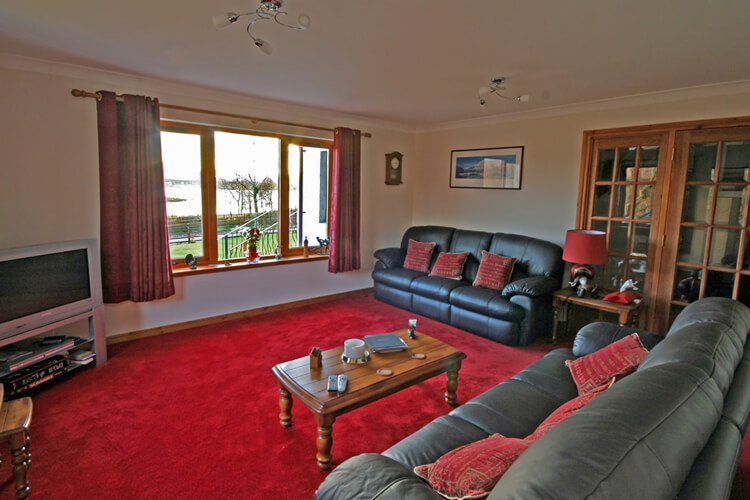 Cruachan Bed and Breakfast - Image 3 - UK Tourism Online