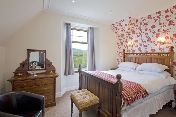 Falls of Lora Hotel - Image 4 - UK Tourism Online