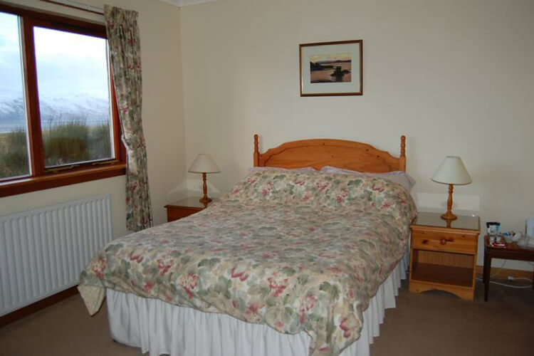 Fasgad Bed & Breakfast - Image 5 - UK Tourism Online