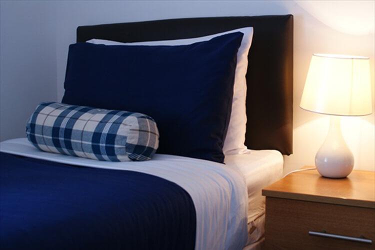 Starfish Rooms - Image 2 - UK Tourism Online