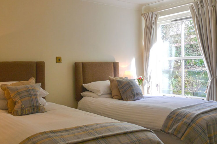 The Pierhouse Hotel - Image 3 - UK Tourism Online