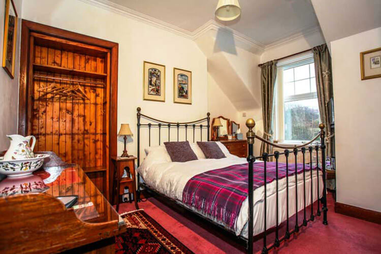 Ardchoille Bed and Breakfast - Image 3 - UK Tourism Online