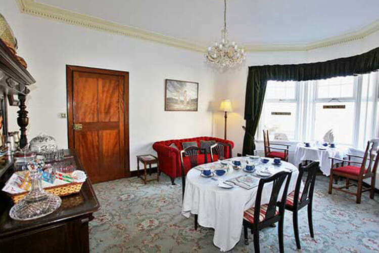 Ardchoille Bed and Breakfast - Image 5 - UK Tourism Online