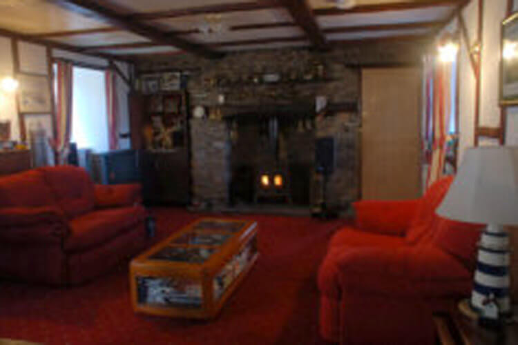 Craiglemine Cottage Bed and Breakfast - Image 3 - UK Tourism Online