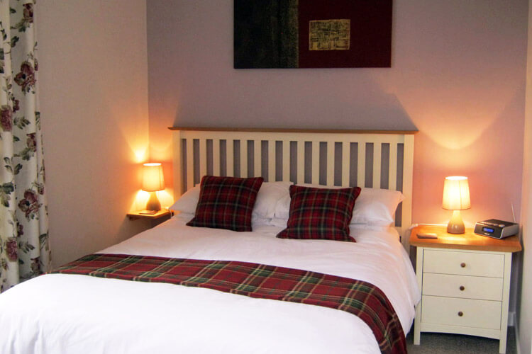 Craignair Cottage Bed and Breakfast - Image 2 - UK Tourism Online