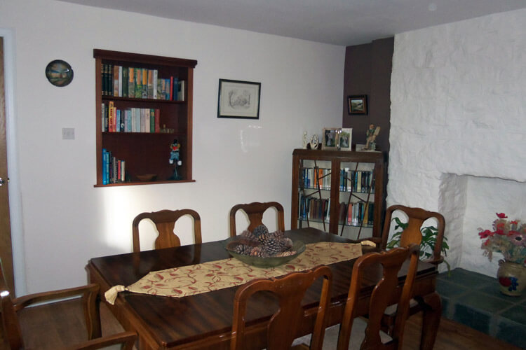 Craignair Cottage Bed and Breakfast - Image 5 - UK Tourism Online