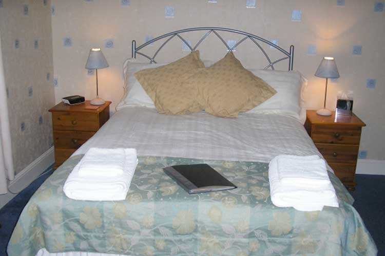 Cross Haven Guest House - Image 2 - UK Tourism Online