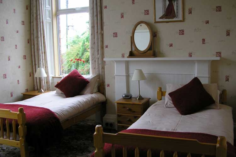 Cross Haven Guest House - Image 3 - UK Tourism Online