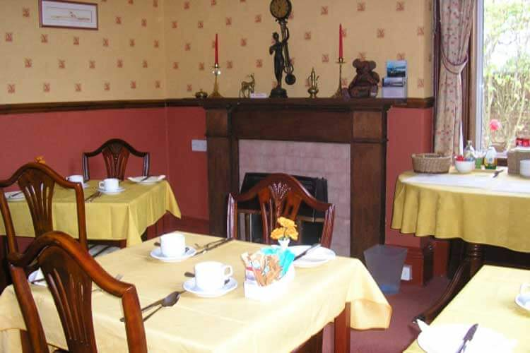 Cross Haven Guest House - Image 5 - UK Tourism Online