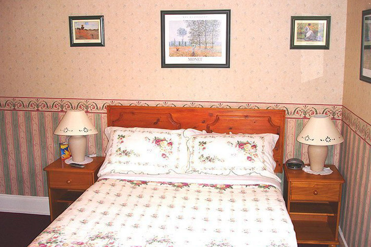 Ferintosh Guest House - Image 3 - UK Tourism Online