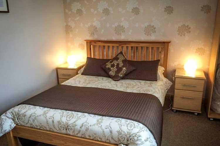 Fernlea Guest House - Image 2 - UK Tourism Online