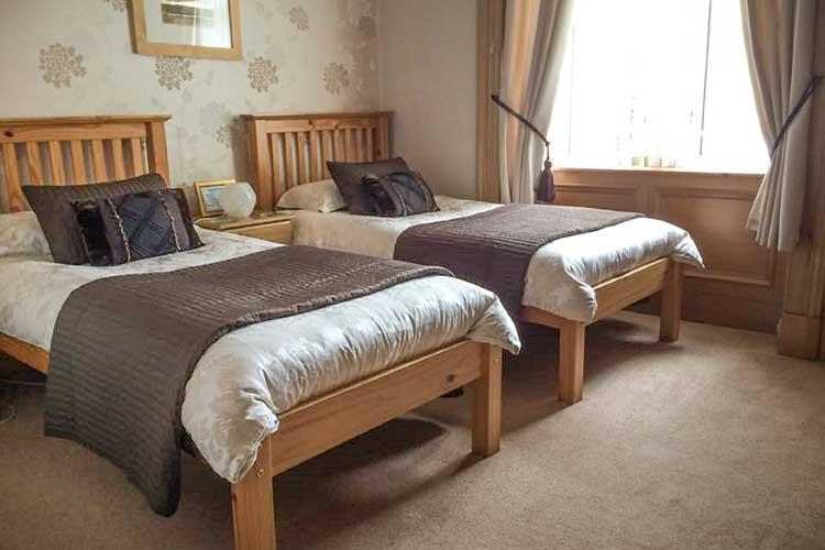 Fernlea Guest House - Image 3 - UK Tourism Online