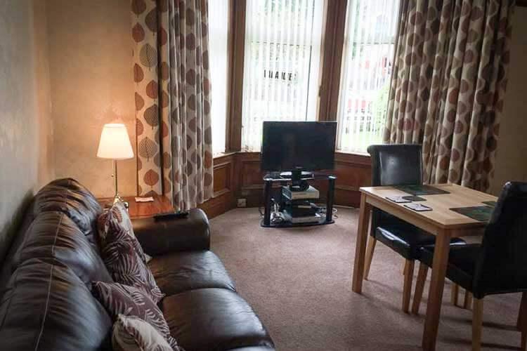 Fernlea Guest House - Image 4 - UK Tourism Online