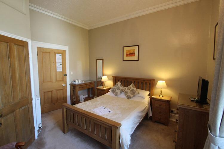 Glenaldor House - Image 2 - UK Tourism Online