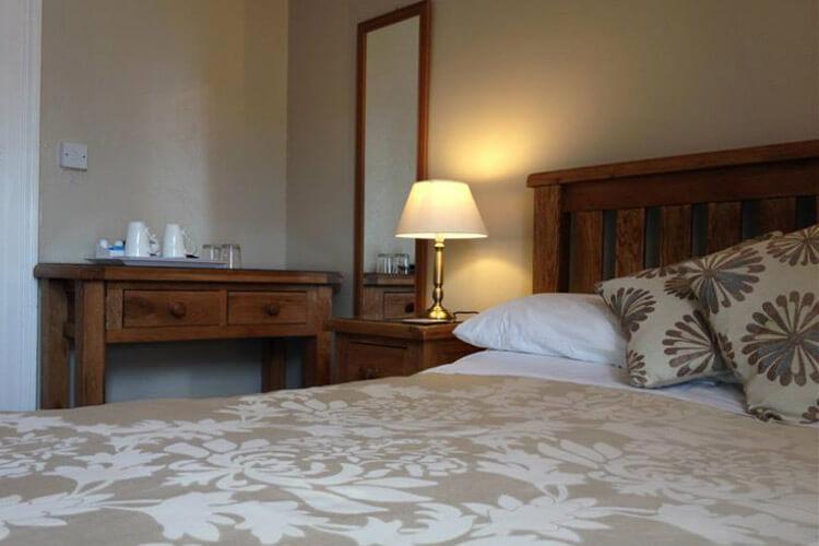 Glenaldor House - Image 3 - UK Tourism Online