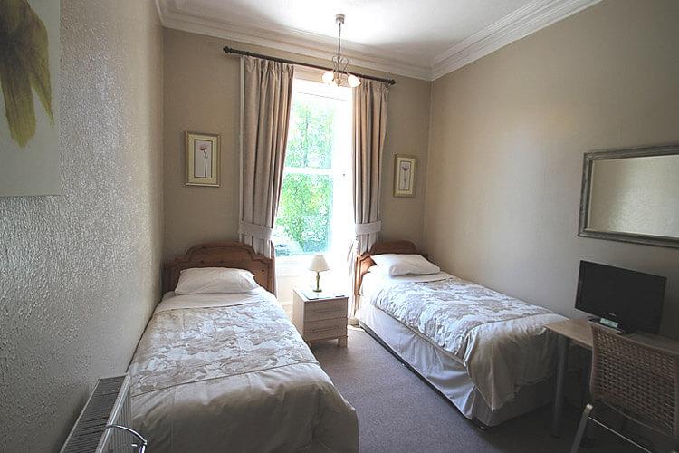 Glenaldor House - Image 5 - UK Tourism Online