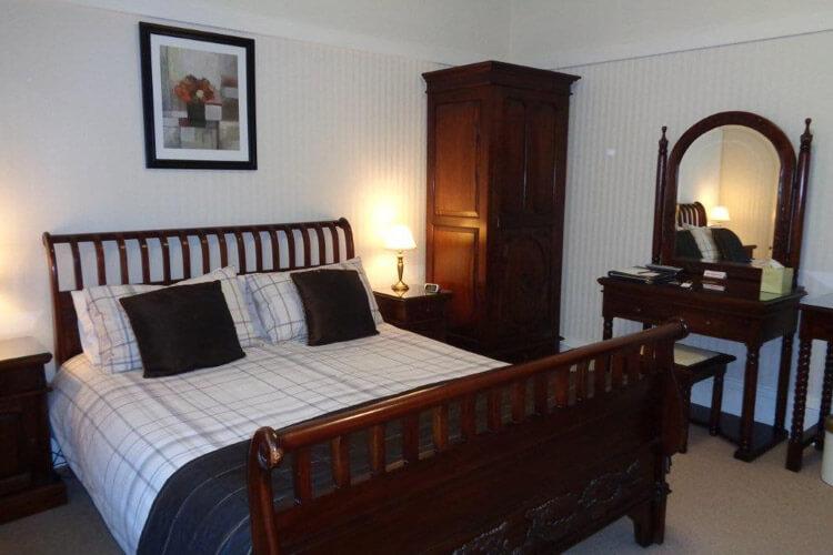 Hamilton House - Image 4 - UK Tourism Online
