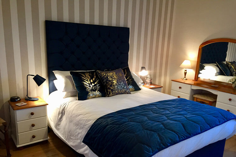 Seamore Guest House - Image 2 - UK Tourism Online