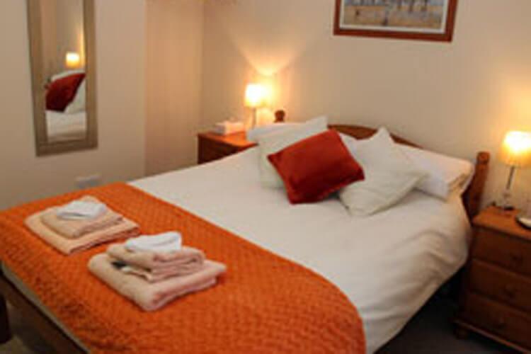 The Village Inn - Image 4 - UK Tourism Online