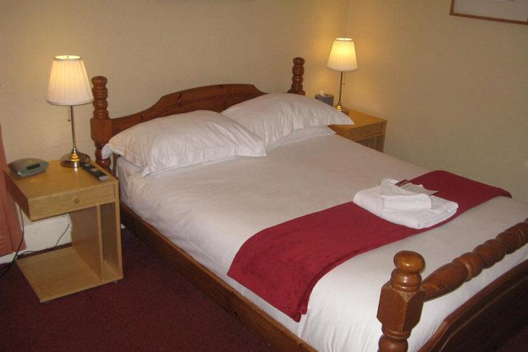 Torbay Lodge Guest House - Image 2 - UK Tourism Online