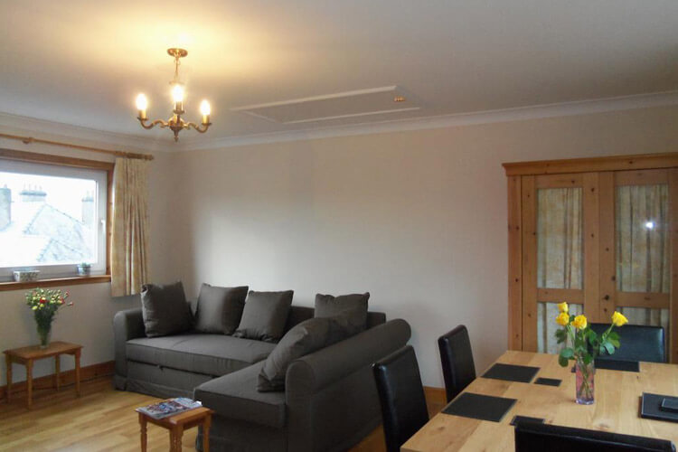 Trewan Guest House Self Catered Accommodation - Image 4 - UK Tourism Online