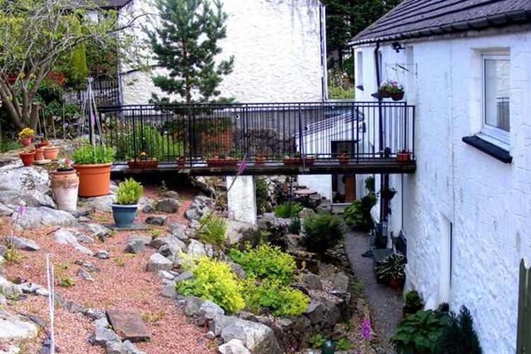 Trewan Guest House Self Catered Accommodation - Image 5 - UK Tourism Online