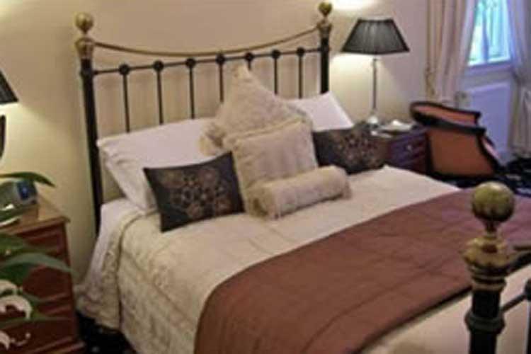 Aaran Lodge Guest House - Image 2 - UK Tourism Online