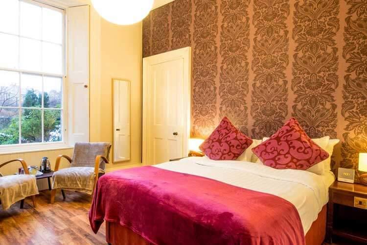 Dene Guest House - Image 3 - UK Tourism Online
