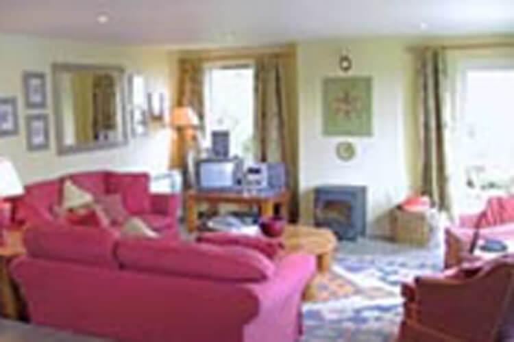 Borlum Farm Holiday Cottages - Image 2 - UK Tourism Online
