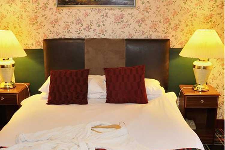 Loch Ness Lodge Hotel - Image 3 - UK Tourism Online