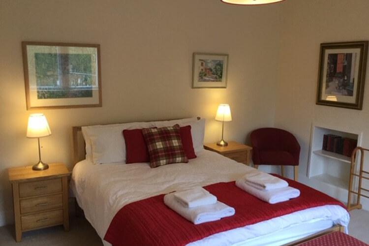 Netherwood House - Image 2 - UK Tourism Online