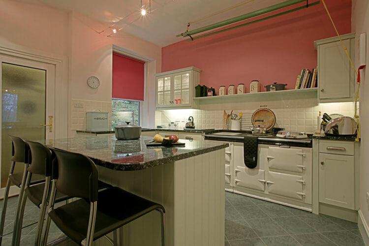 Netherwood House - Image 3 - UK Tourism Online