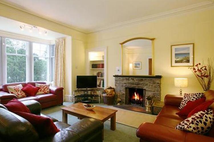 Netherwood House - Image 5 - UK Tourism Online