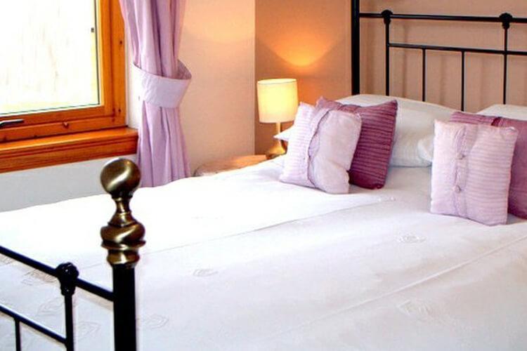Torcroft Lodges - Image 1 - UK Tourism Online
