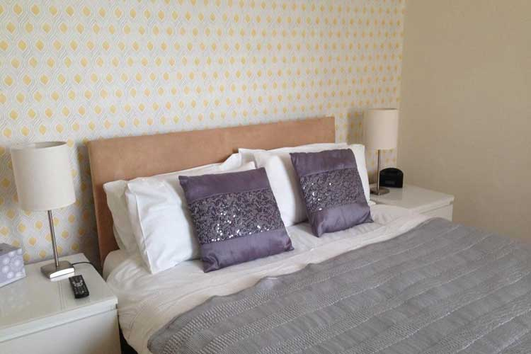 Hillcrest Bed and Breakfast - Image 2 - UK Tourism Online