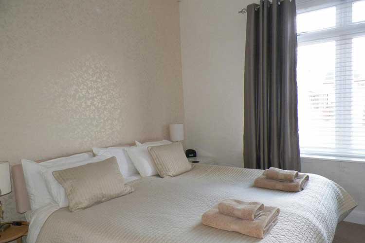 Hillcrest Bed and Breakfast - Image 4 - UK Tourism Online
