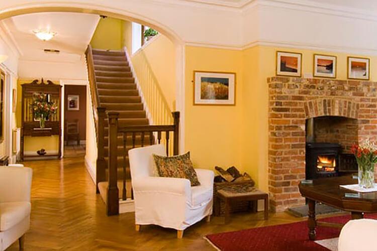 Florence House - Image 2 - UK Tourism Online