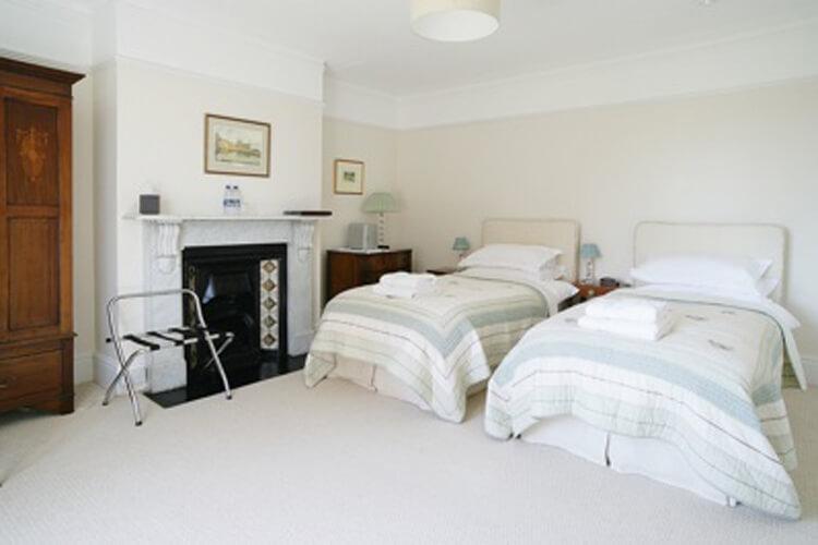 Riverdale House Bed & Breakfast - Image 2 - UK Tourism Online