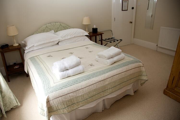Riverdale House Bed & Breakfast - Image 3 - UK Tourism Online