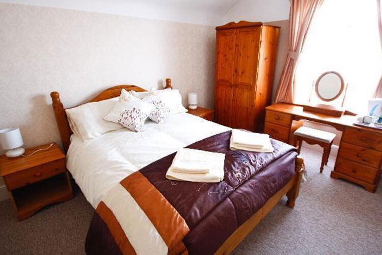 Cherrylee Bed and Breakfast - Image 2 - UK Tourism Online