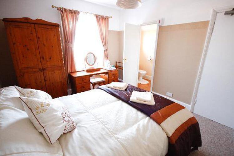 Cherrylee Bed and Breakfast - Image 3 - UK Tourism Online