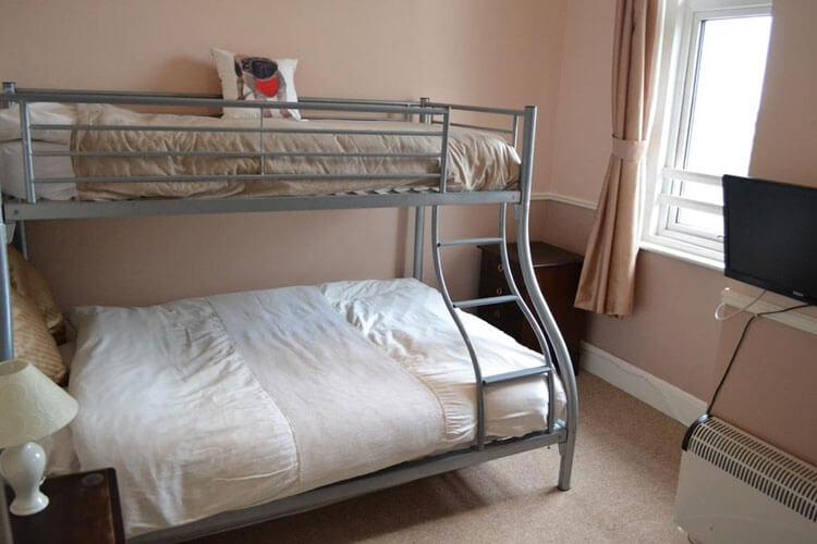 Cherrylee Bed and Breakfast - Image 4 - UK Tourism Online