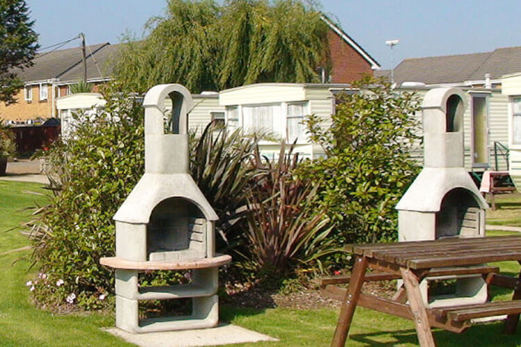 Fort Holiday Park - Image 5 - UK Tourism Online