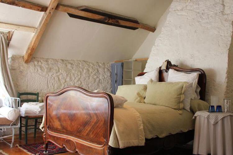 Gotten Manor - Image 3 - UK Tourism Online