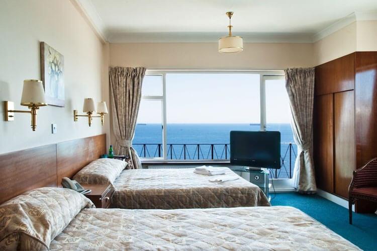 Trouville Hotel - Image 2 - UK Tourism Online