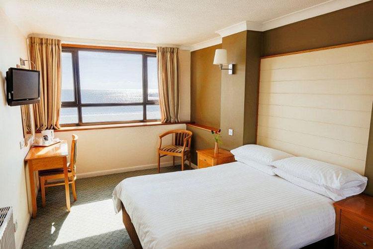 Trouville Hotel - Image 4 - UK Tourism Online