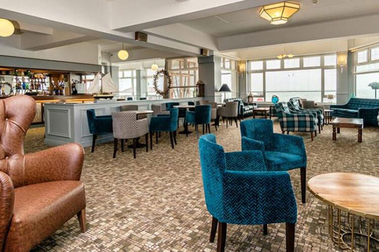 Trouville Hotel - Image 5 - UK Tourism Online